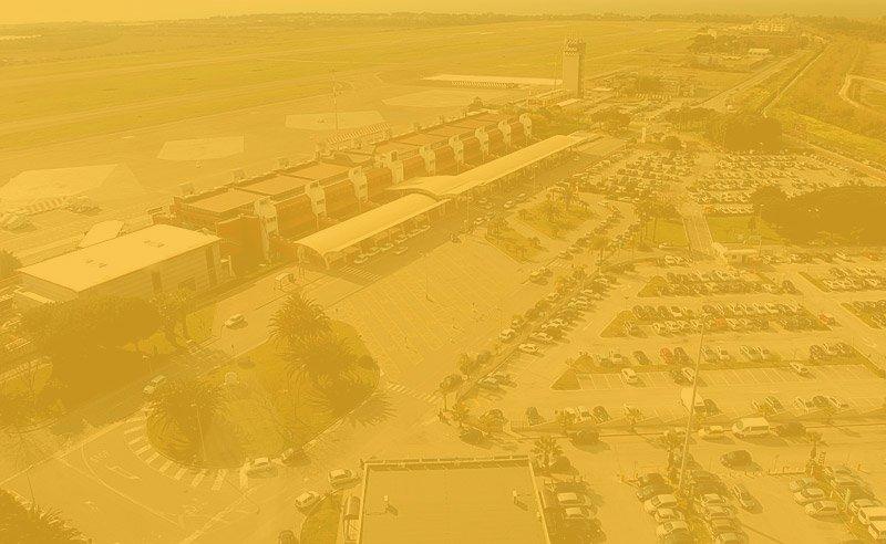 Aeroporto-Lamezia-giallo