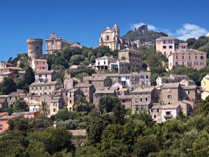 Tariffe Taxi Lamezia Terme Rogliano chiama 3403876404