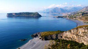 Taxi Lamezia Terme Praia a Mare
