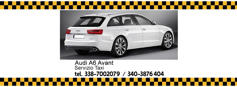 Taxi-Lamezia-Terme-Audi-A6-Avant-Taxi-Lamezia-17