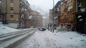 Tariffe Taxi Lamezia Terme San Giovanni in Fiore chiama 3403876404