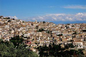 Taxi Lamezia Terme Rossano chiama 3387002079 - 3403876404