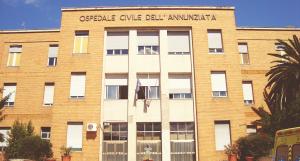 Taxi Lamezia Terme Cosenza Ospedale Annunziata