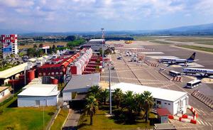 Taxi Lamezia Terme Aeroporto Stazione Calabria chiama 3403876404