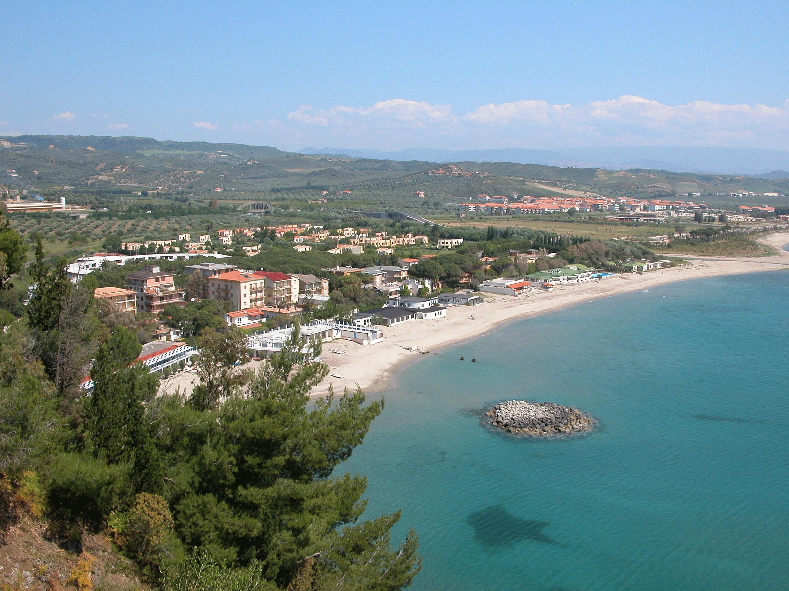 Copanello